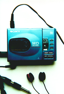 sony-MD-Walkman
